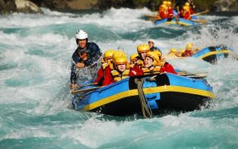 rafting-visitait-FVG