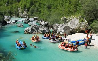 soca_white_wather_rafting_slovenia